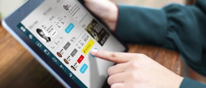 Tips untuk Belajar Bisnis Online Pemula