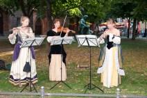 nikolaifestspiele-20130824-417