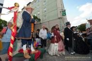 nikolaifestspiele-20130825-083