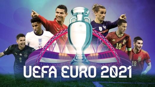 Η UEFA ΑΠΑΙΤΕΙ ΝΑ ΕΜΒΟΛΙΑΣΘΟΥΝ