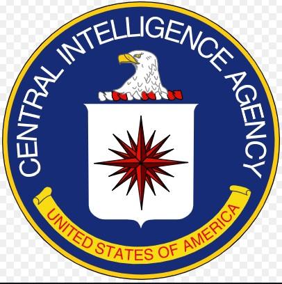 Η CIA ΚΥΚΛΟΦΟΡΗΣΕ ΟΛΑ ΤΑ ΔΗΜΟΣΙΑ ΔΙΑΘΕΣΙΜΑ ΕΓΓΡΑΦΑ