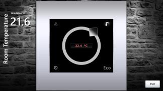 alljoyn_thermostat