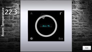 alljoyn_thermostat2