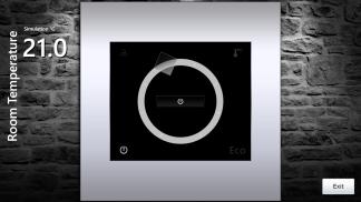 alljoyn_thermostat3