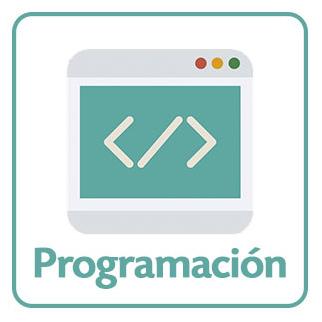 Programación Scratch Code