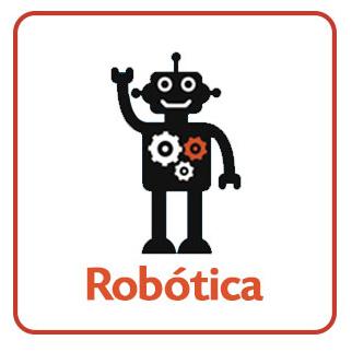 Robótica con Arduino para niños