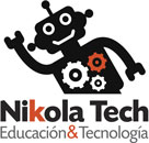 Nikola Tech en Mairena del Aljarafe