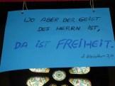 Osterfestkreis (15)
