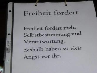 Osterfestkreis (9)
