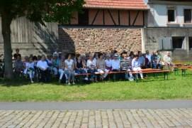 Schiffermast 17 (21)