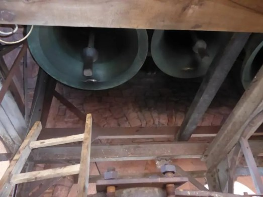 Glocken (10)