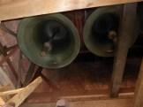 Glocken (14)