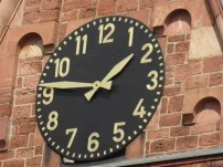 Uhr (12)