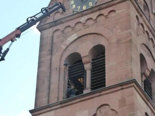 Glocken-Aufbau (12)