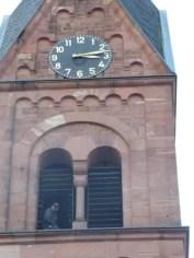 Glocken-Aufbau (13)