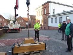 Glocken-Aufbau (31)