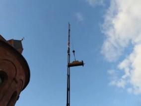 Glocken-Aufbau (37)