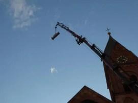 Glocken-Aufbau (40)