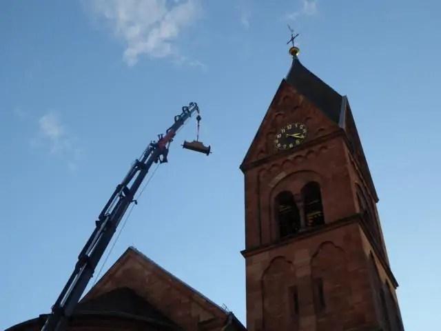 Glocken-Aufbau (41)