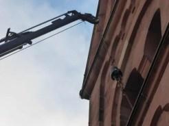 Glocken-Aufbau (49)