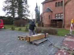 Glocken-Aufbau (50)