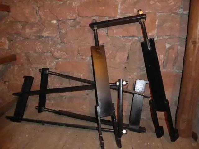 Glocken-Aufbau (56)