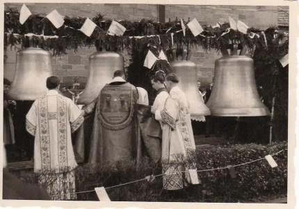 Glockenweihe (10)