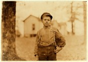 Lewis_Hine,_Archie_Love,_mill_worker,_14_years_old,_Chester,_South_Carolina,_1908