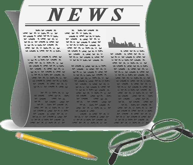 prayer, deadline, newsletter