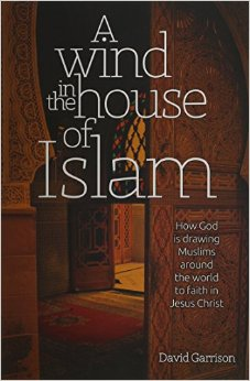 wind in the house of islam