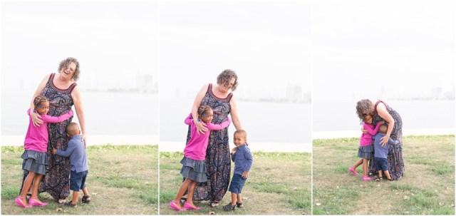Chicago Harbor Nana Family Portraits_0017.jpg