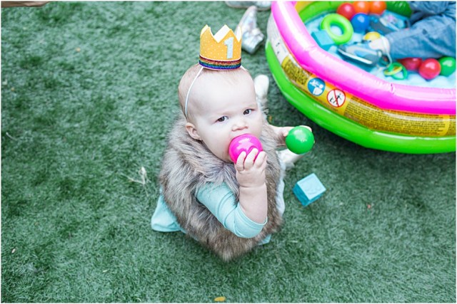 first-birthday-party-pictures
