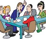 sestanek1