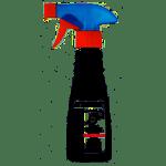 Usuwanie-smoly-asfaltu-z-lakieru-Naloty-smoliste-250ml