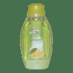 Nicols-Bonair-Lemon-375ml-650kpz