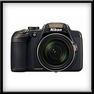 Nikon Coolpix B700 Software Download
