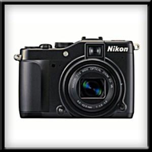 Nikon Coolpix P7000 Software Download
