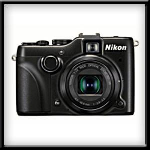 Nikon Coolpix P7100 Software Download
