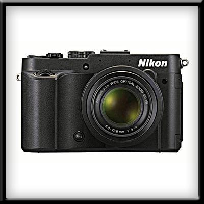 Nikon COOLPIX P7700 Software Download - Nikon Software & Firmware