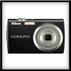Nikon COOLPIX S230 Software Download
