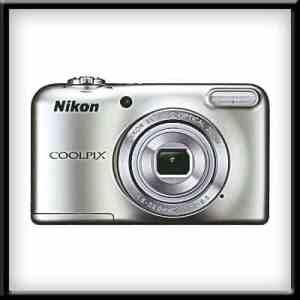Nikon Coolpix L31 Software Download