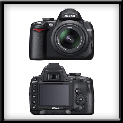 Nikon D5000 Firmware Update - Nikon Software & Firmware
