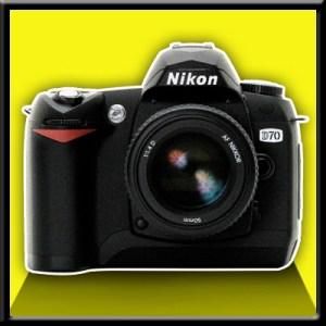 https://nikon-software.com/wp-content/uploads/2019/11/Nikon-D70-Firmware-Update.jpg