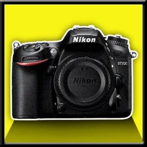 https://nikon-software.com/wp-content/uploads/2019/11/Nikon-D7200-Firmware-Update.jpg