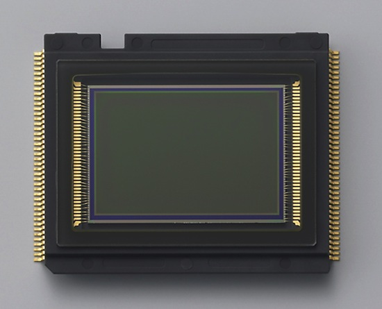 nikon D3100 Cmos sensor