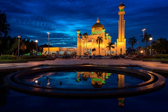 Brunei-2