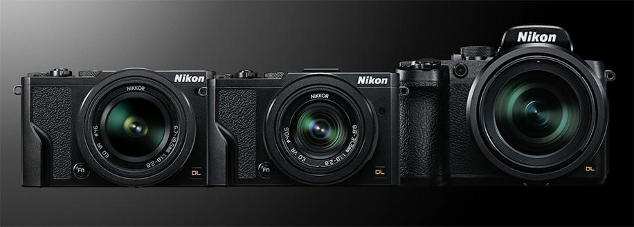 https://i1.wp.com/nikonrumors.com/wp-content/uploads/2016/02/Nikon-DL-cameras.jpg
