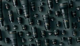 Nikon sospende temporaneamente gli ordini per l'obiettivo Nikkor AF-S 180-400mm f / 4 ED TC VR, molti altri prodotti sono esauriti (e lo sono da un po ')