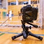 Nikon rilascia il sistema di ripresa remota NX Field per le agenzie professionali