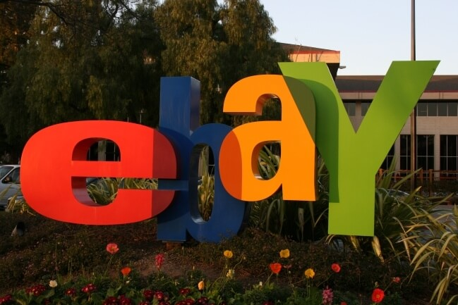 Selling on Ebay – Tips for bloodless auctions